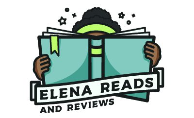 Elena Reads and Reviews