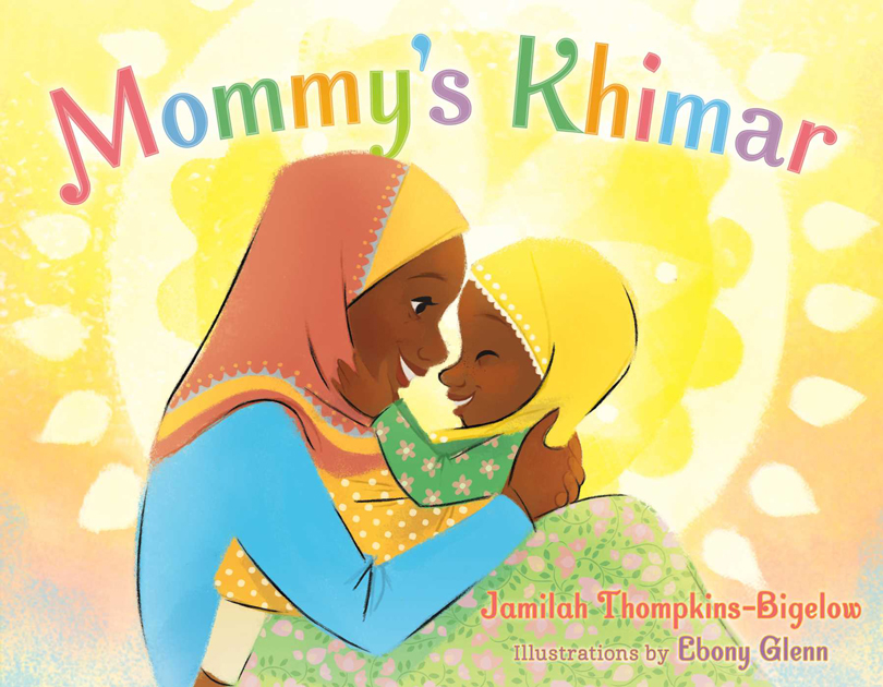mommys-khimar-small res